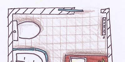 Line, Parallel, Artwork, Rectangle, Illustration, Drawing, Automotive window part, Plan, Sketch, Painting,