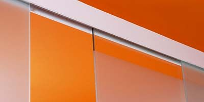 Orange, Property, Red, Wall, Colorfulness, Line, Amber, Peach, Tints and shades, Parallel,