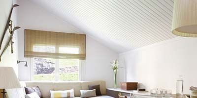 Wood, Room, Interior design, Floor, Property, Wall, Furniture, Home, Ceiling, Real estate,