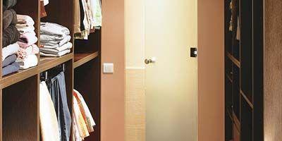 Room, Shelving, Closet, Shelf, Toy, Cupboard, Wardrobe, Door, Home accessories, Stuffed toy,