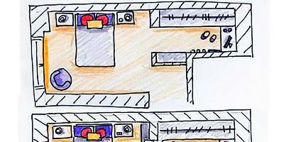 Line, Parallel, Rectangle, Plan, Drawing, Square, Schematic, Diagram,