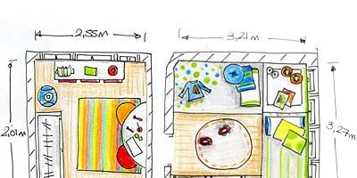Line, Parallel, Illustration, Rectangle, Drawing, Painting, Artwork, Diagram, Child art, Graphics,