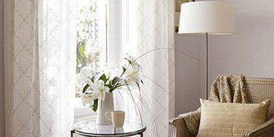 Room, Interior design, Furniture, Wall, White, Interior design, Home, Lampshade, Lamp, Living room,