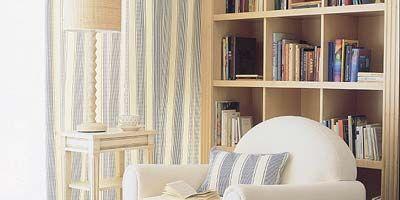 Wood, Room, Brown, Shelf, Interior design, Wall, White, Shelving, Furniture, Floor,