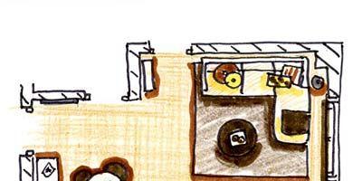 Line, Illustration, Drawing, Artwork, Graphics,