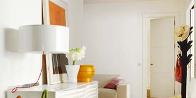 Room, Interior design, Property, Floor, Flooring, Wall, Home, House, Interior design, Ceiling,