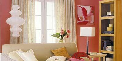 Room, Interior design, Home, Furniture, Living room, Table, Couch, Interior design, Shelf, Coffee table,