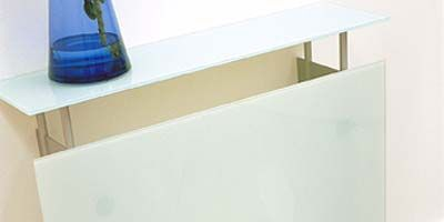 Product, Property, Wall, Floor, Flooring, Grey, Rectangle, Material property, Paint, Plywood,