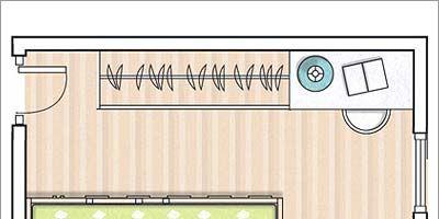Green, Pattern, Line, Rectangle, Parallel, Design, Circle, Peach, Polka dot, Paper,