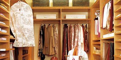 Shelf, Room, Shelving, Furniture, Hardwood, Collection, Wardrobe, Clothes hanger, Closet, Plywood,