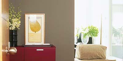 Room, Glass, Interior design, Interior design, Linens, Bedding, Still life photography, Vase, Transparent material, Bedroom,