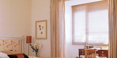 Wood, Room, Interior design, Property, Furniture, Textile, Flooring, Floor, Window covering, Window treatment,