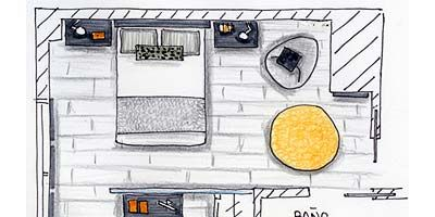 Line, Parallel, Rectangle, Circle, Artwork, Drawing, Illustration, Plan, Diagram, Painting,