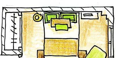 Yellow, Line, Rectangle, Parallel, Illustration, Design, Drawing, Artwork, Painting, Sketch,