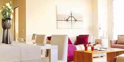 Room, Interior design, Wood, Floor, Property, Table, Furniture, Flooring, Wall, Interior design,