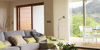 Wood, Interior design, Room, Floor, Property, Flooring, Table, Living room, Wall, Home,