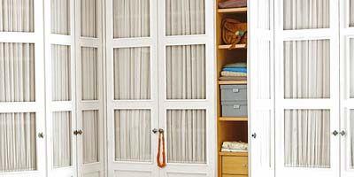 Wood, Room, Door, Home door, Wood stain, Fixture, Door handle, Hardwood, Handle, Cupboard,