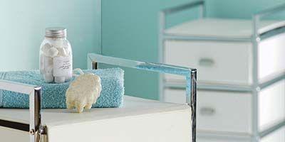 Product, Ingredient, Teal, Turquoise, Aqua, Cabinetry, Sheep, Mason jar,