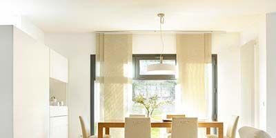 Wood, Floor, Room, Product, Interior design, Flooring, Property, Table, Furniture, Ceiling,