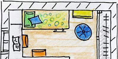 Line, Parallel, Rectangle, Diagram, Illustration, Artwork, Drawing, Plan, Sketch,