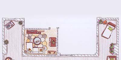 Pink, Line, Magenta, Purple, Pattern, Rectangle, Design, Creative arts, Illustration, Drawing,