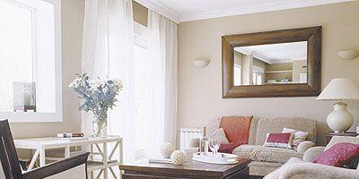 Wood, Room, Interior design, Floor, Flooring, Furniture, Table, Living room, Home, Hardwood,