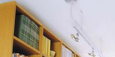 Shelf, Room, Wood, Property, Shelving, Wall, Bookcase, Publication, Ceiling, Interior design,