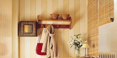 Room, Interior design, Wall, Interior design, Artifact, Shelving, Home accessories, Still life photography, Houseplant, Flower Arranging,