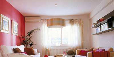 Room, Interior design, Wood, Property, Textile, Floor, Wall, Ceiling, Furniture, Home,