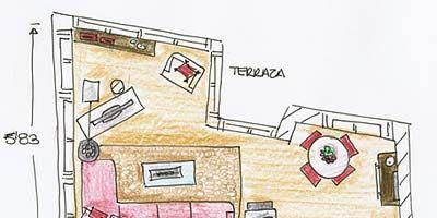 Line, Parallel, Plan, Diagram, Rectangle, Artwork, Illustration, Drawing, Schematic, Sketch,