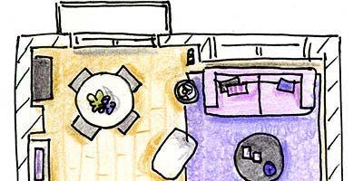 Line, Purple, Parallel, Violet, Rectangle, Illustration, Circle, Machine, Drawing, Square,