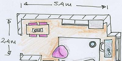 Line, Purple, Parallel, Diagram, Design, Illustration, Drawing, Plan, Sketch, Artwork,