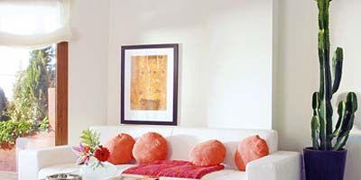 Room, Property, Interior design, Textile, Bedding, Linens, Furniture, Wall, Floor, Home,