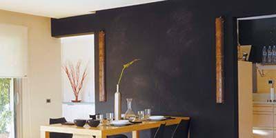 Wood, Floor, Room, Flooring, Interior design, Property, Hardwood, Table, Wood flooring, Wall,
