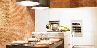 Product, Room, Interior design, Property, Floor, Wall, Flooring, Countertop, Light fixture, Real estate,