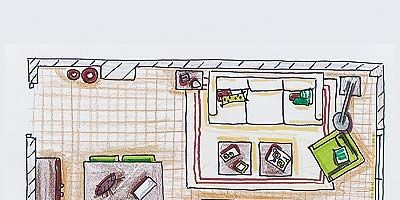Line, House, Parallel, Rectangle, Artwork, Home, Plan, Illustration, Schematic, Drawing,