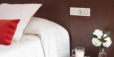 Room, White, Interior design, Wall, Furniture, Throw pillow, Pillow, Petal, Linens, Cushion,
