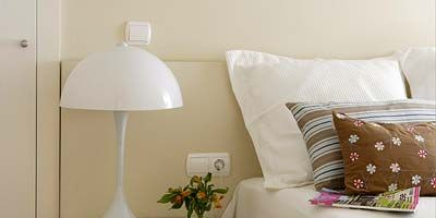Product, Room, Interior design, Textile, Wall, White, Furniture, Linens, Drawer, Chest of drawers,