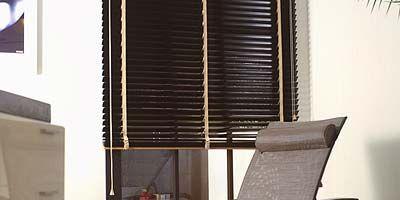 Wood, Product, Room, Floor, Interior design, Window covering, Furniture, Flooring, Comfort, Hardwood,