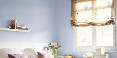Room, Interior design, Property, Bed, Textile, Wall, Bedding, Floor, Linens, Flooring,