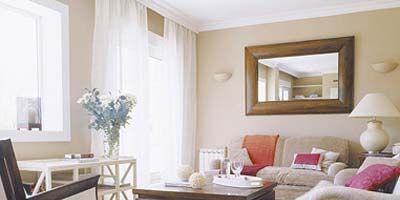 Wood, Room, Interior design, Floor, Flooring, Furniture, Home, Living room, Table, Hardwood,
