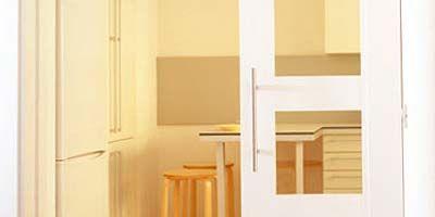 Wood, Product, Property, Floor, Room, Flooring, Wood stain, Wall, Fixture, Hardwood,
