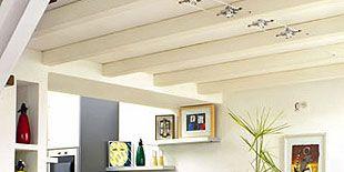 Room, Yellow, Interior design, Furniture, White, Ceiling, Table, Home, Floor, Interior design,