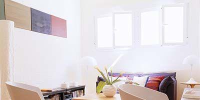 Room, Product, Floor, Interior design, Wood, Flooring, Property, Furniture, Table, Wall,