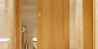 Wood, Wall, Floor, Hardwood, Fixture, Wood stain, Beige, Tan, Plywood, Wicker,