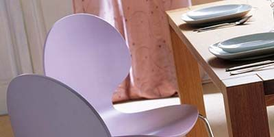 Product, Wood, Furniture, Table, Line, Chair, Hardwood, Black, Office chair, Home accessories,
