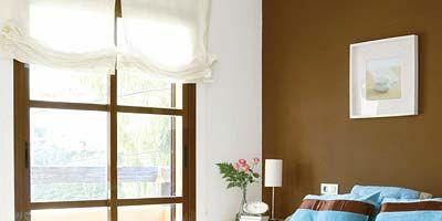 Wood, Room, Interior design, Property, Wall, Textile, Furniture, Floor, Home, Real estate,