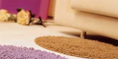 Purple, Violet, Pink, Lavender, Ingredient, Beige, Stuffed toy, Powder, Home accessories, Spice,