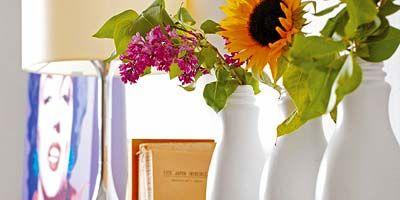 Petal, Flower, Drinkware, Artifact, Liquid, Purple, Cut flowers, Peach, Vase, Flowerpot,