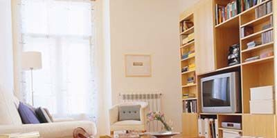 Wood, Room, Interior design, Floor, Flooring, Property, Hardwood, Home, Furniture, Wall,